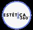 estética 360